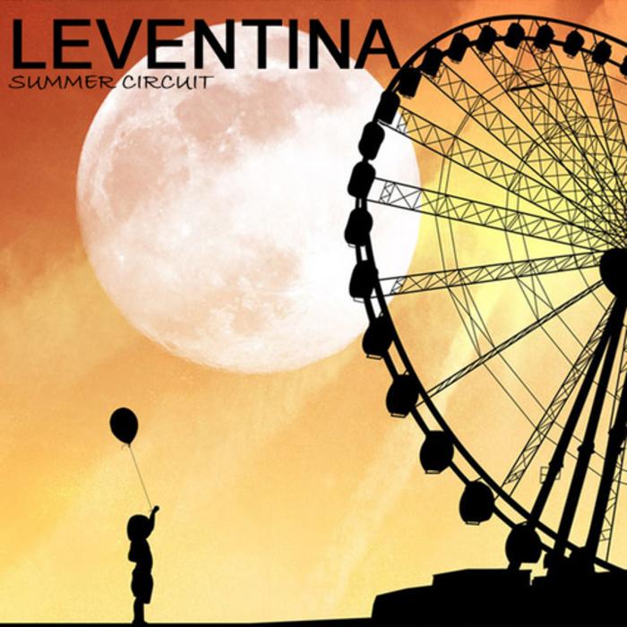 LEVENTINA - Summer Circuit