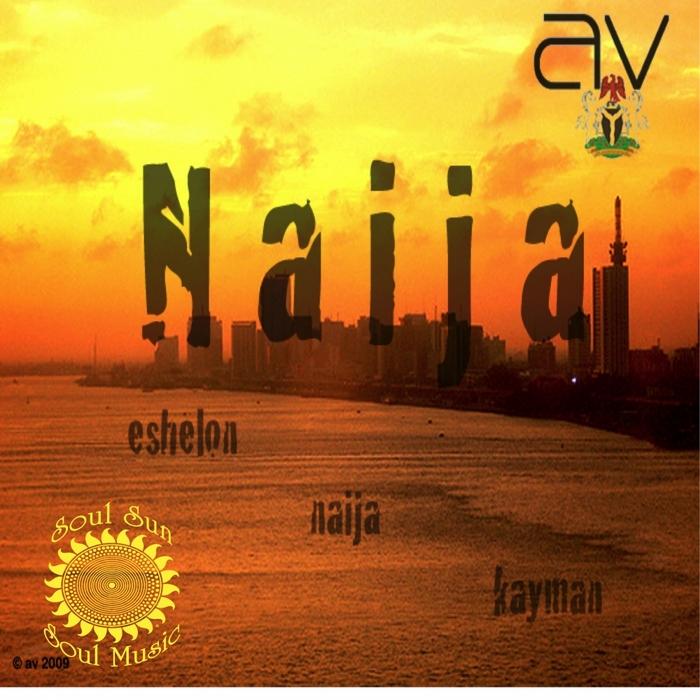 AV - Naija