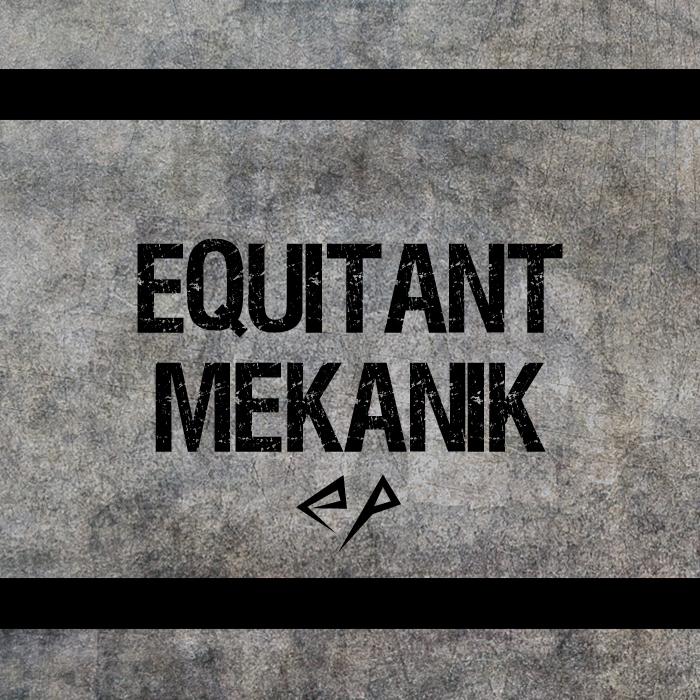EQUITANT - Mekanik