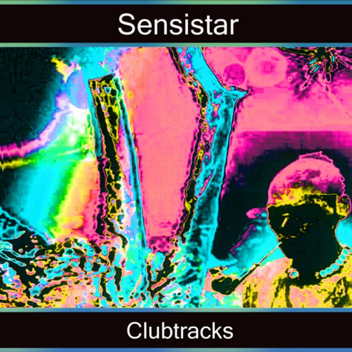 SENSISTAR - Clubtracks