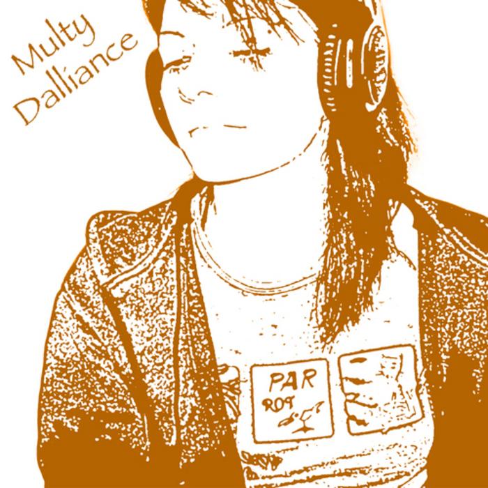 MULTY - Multy Dalliance