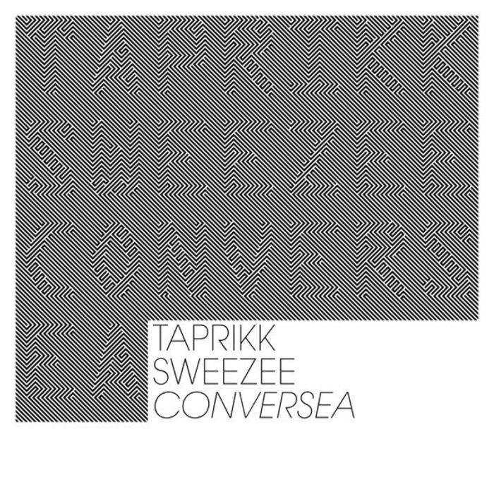 TAPRIKK SWEEZEE - Conversea