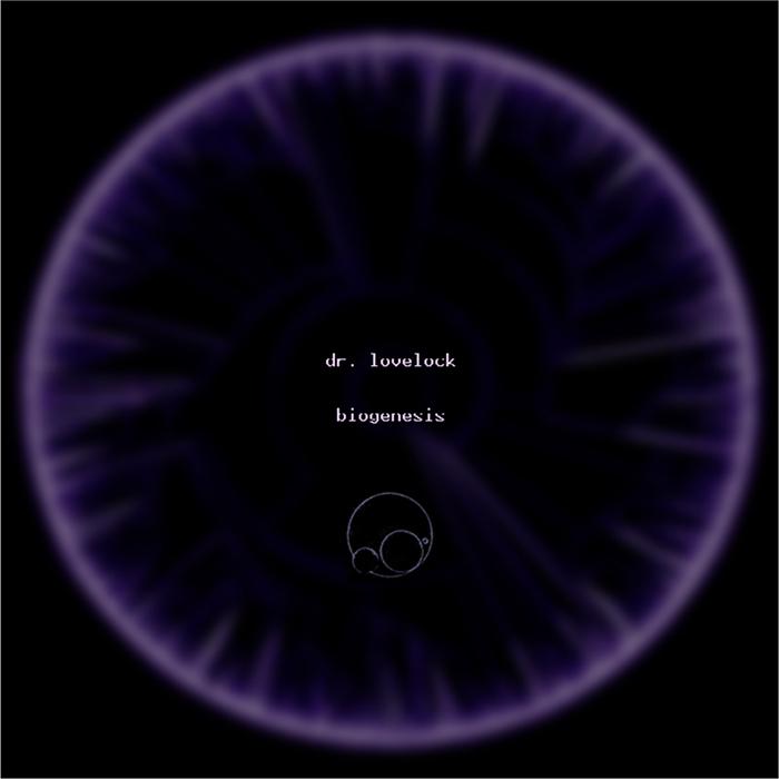 DR LOVELOCK - Biogenesis