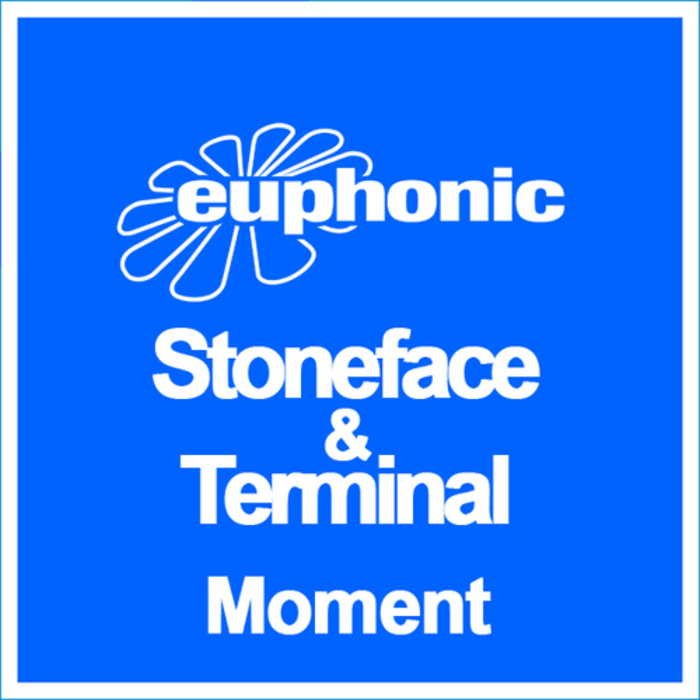 STONEFACE & TERMINAL - Moment