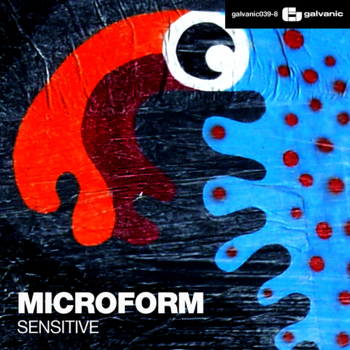 MICROFORM - Sensitive