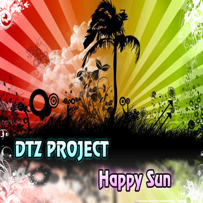 DTZ PROJECT - Happy Sun