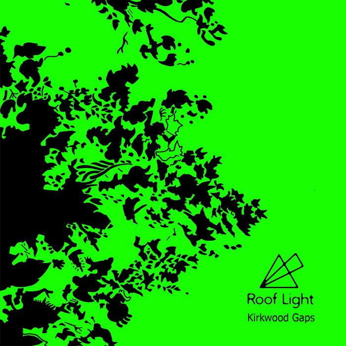 ROOF LIGHT - Kirkwood Gaps