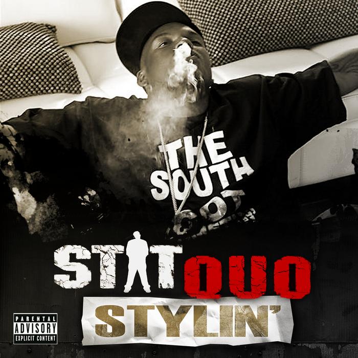 STAT QUO - Stylin