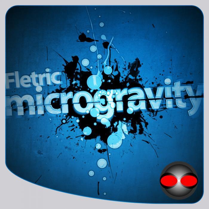 FLETRIC - Microgravity