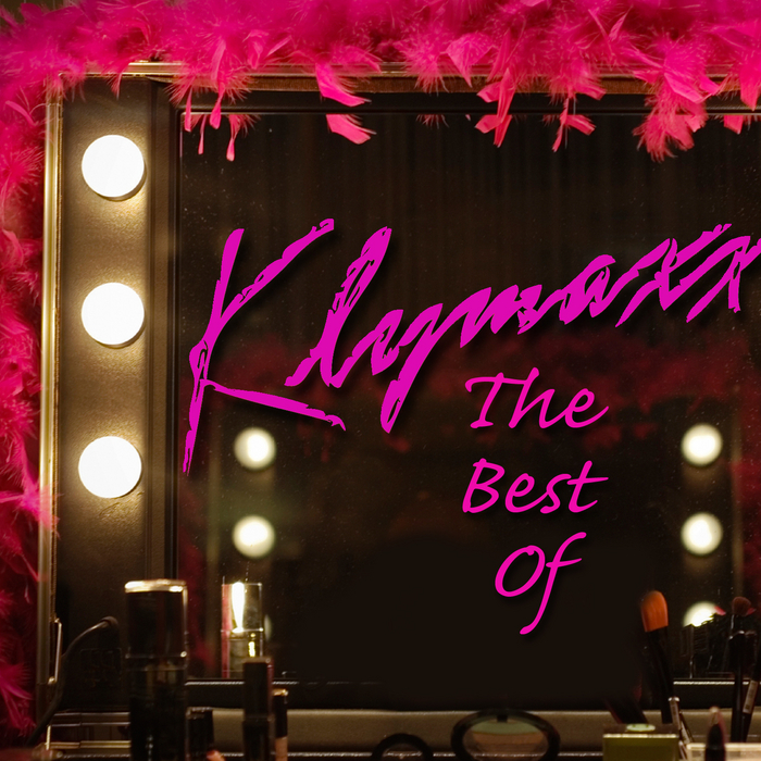 KLYMAXX - The Best Of (re-recorded/remastered versions)