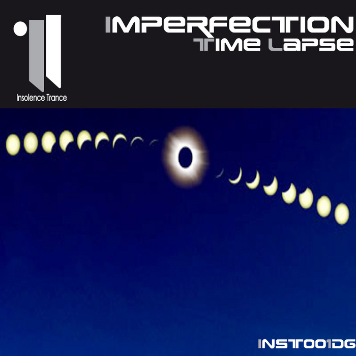 IMPERFECTION - Time Lapse