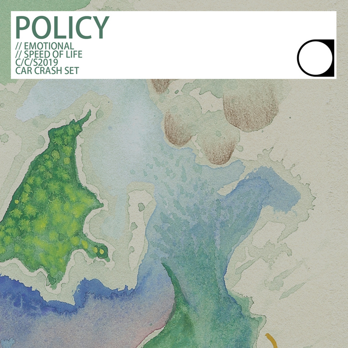 POLICY - Emotional