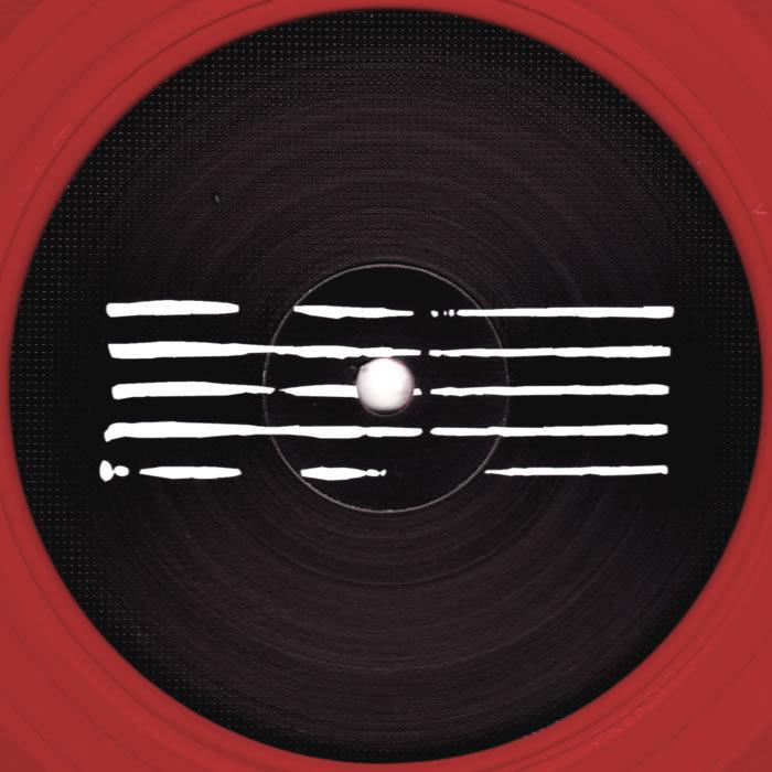 REDSHAPE - Unfinished Symmetry