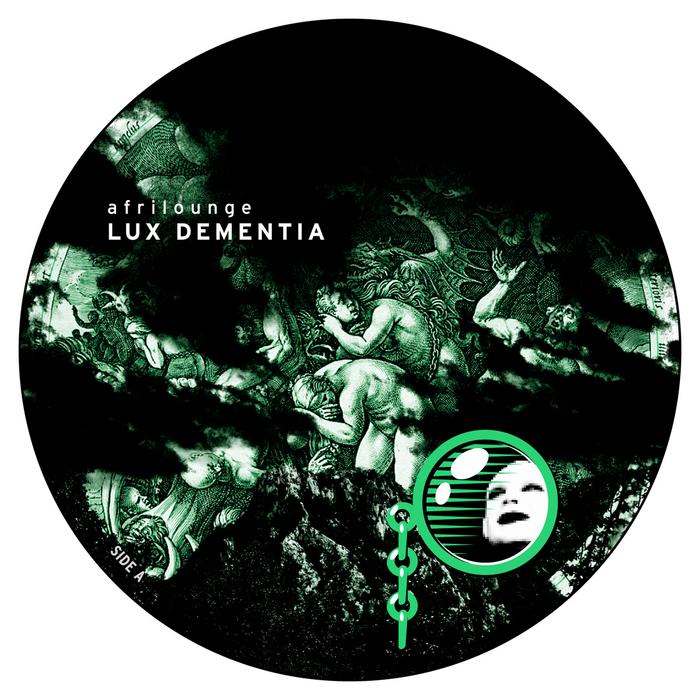 AFRILOUNGE - Lux Dementia