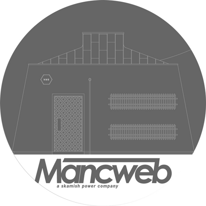 NORTH MANC BEDS - Mancweb
