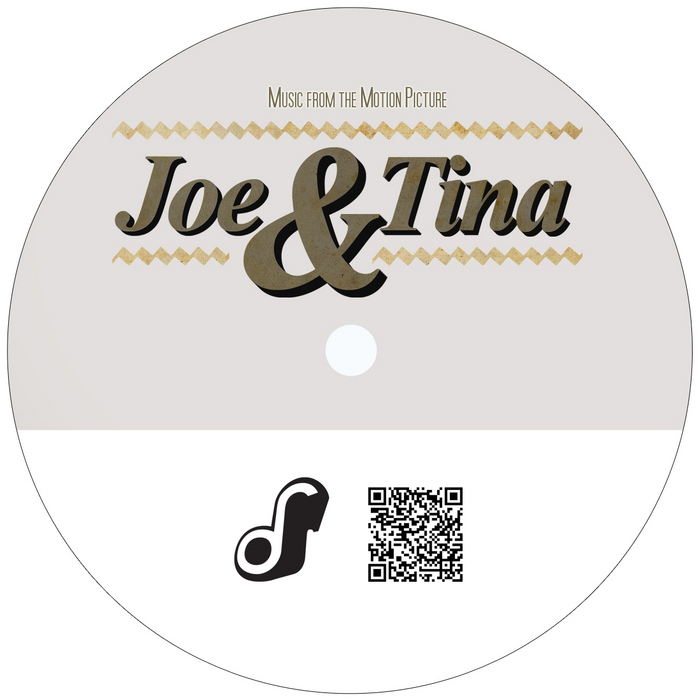 BOZE MAN - Joe & Tina
