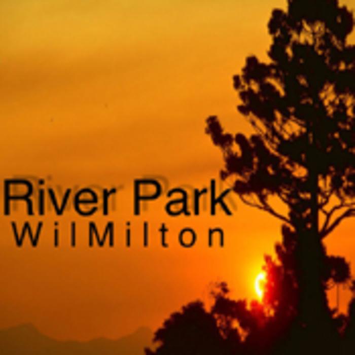 MILTON, Wil - River Park