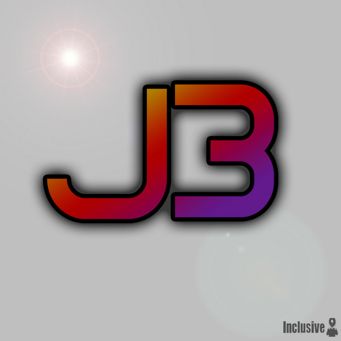 JULES B - Giving It Up To You