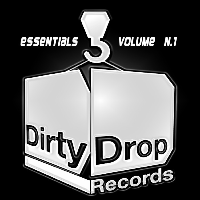 VARIOUS - Dirty Drop Essentials Vol 1