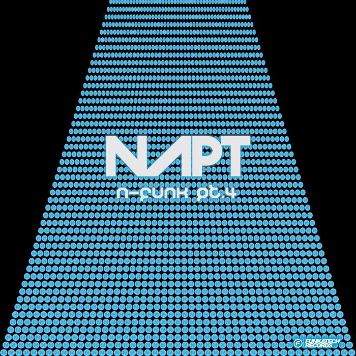 NAPT - N-Funk: Part 4