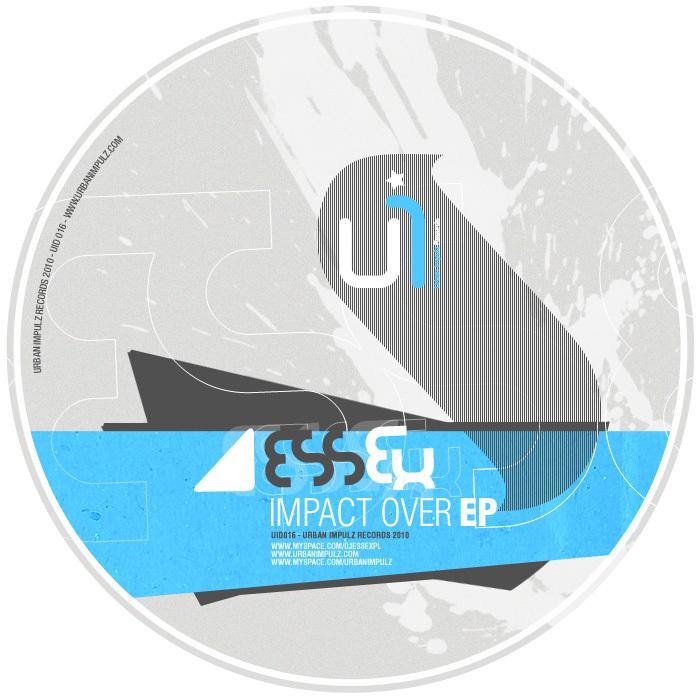 ESSEX - Impact Over EP