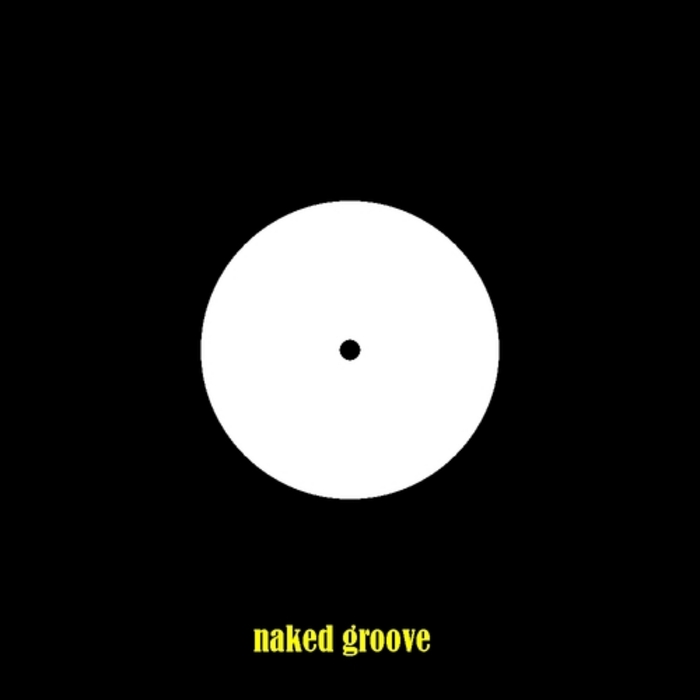 STALLONE, Salvatore - Naked Groove
