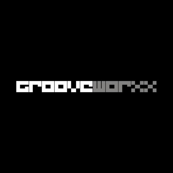 SIMON, Jean/MEMORIA/PAULO TELLA/WYRUS/IVICA PETAK - G-Force EP 5
