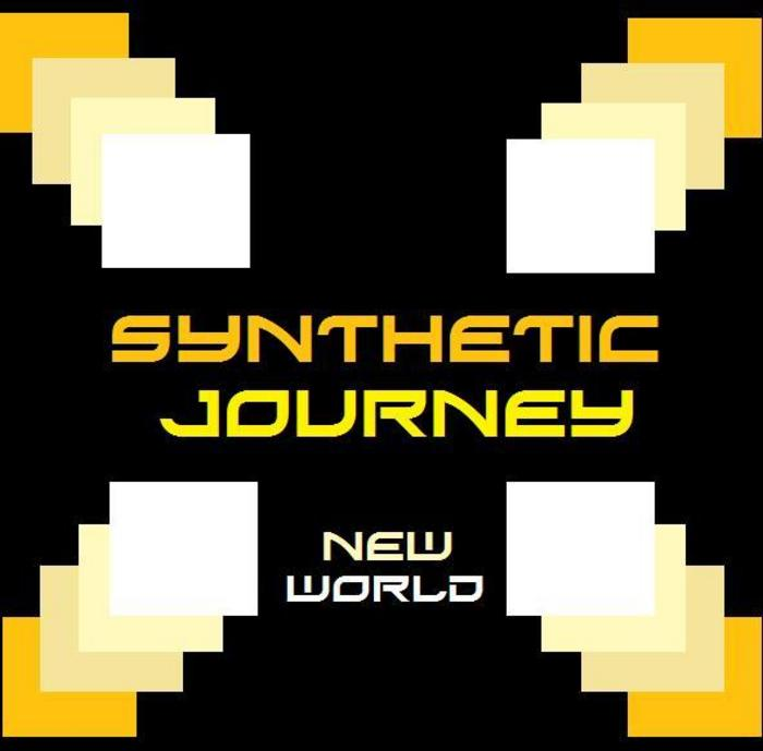 SYNTHETIC JOURNEY - New World