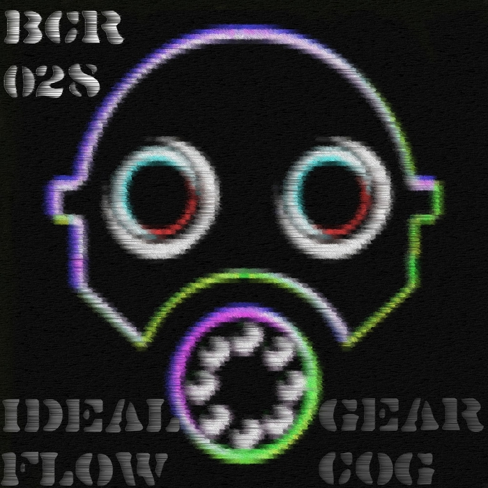 IDEAL FLOW - Gearcog