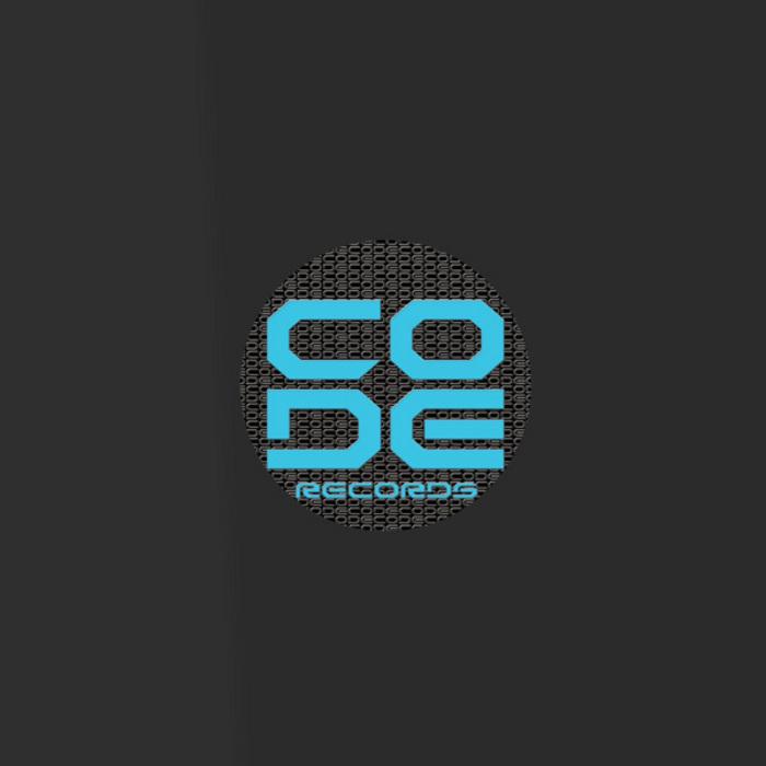 ALMENA, Cesar/PREACH/IVAN DEVERO/NUKe/FER BR - Code Records 6