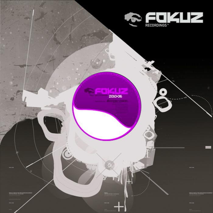 SMOOTH/NOOKIE/UTAH JAZZ - Drumwise EP