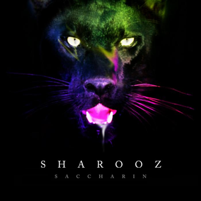 SHAROOZ - Saccharin