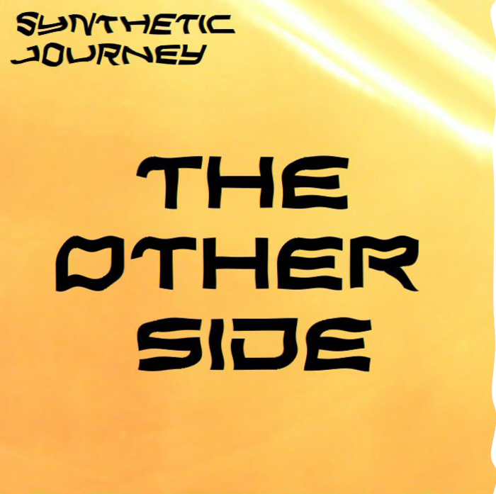 SYNTHETIC JOURNEY - The Other Side