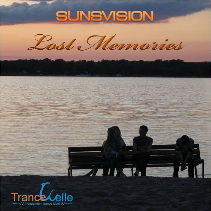 SUNSVISION - Lost Memories