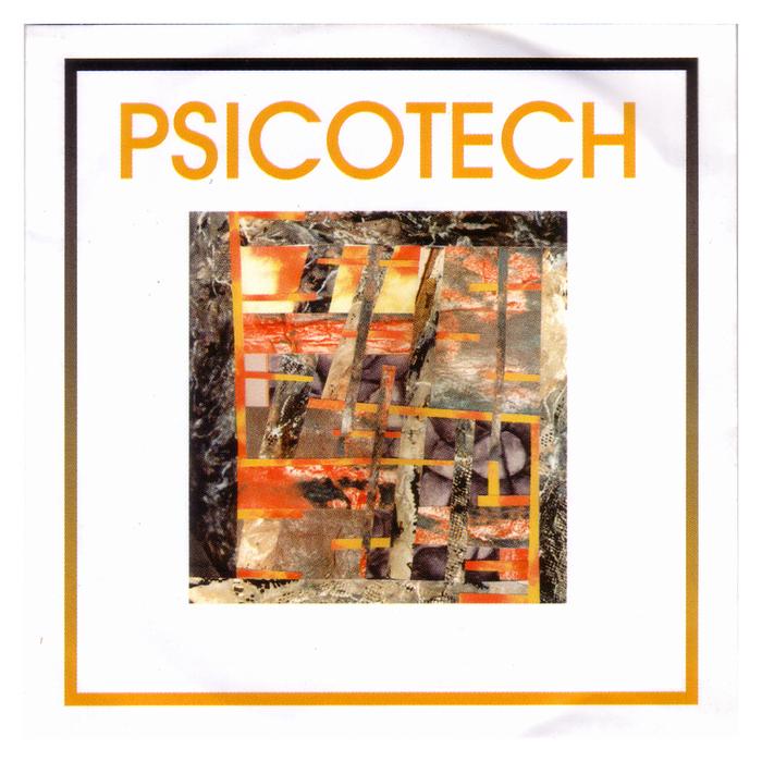 PSICOTECH - Psicotech