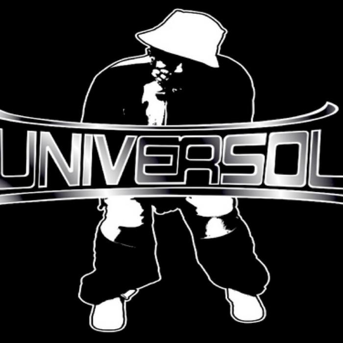 UNIVERSOL - Di Cok