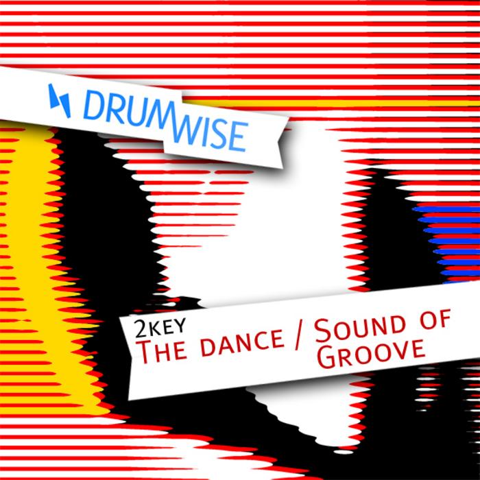 2KEY - The Dance
