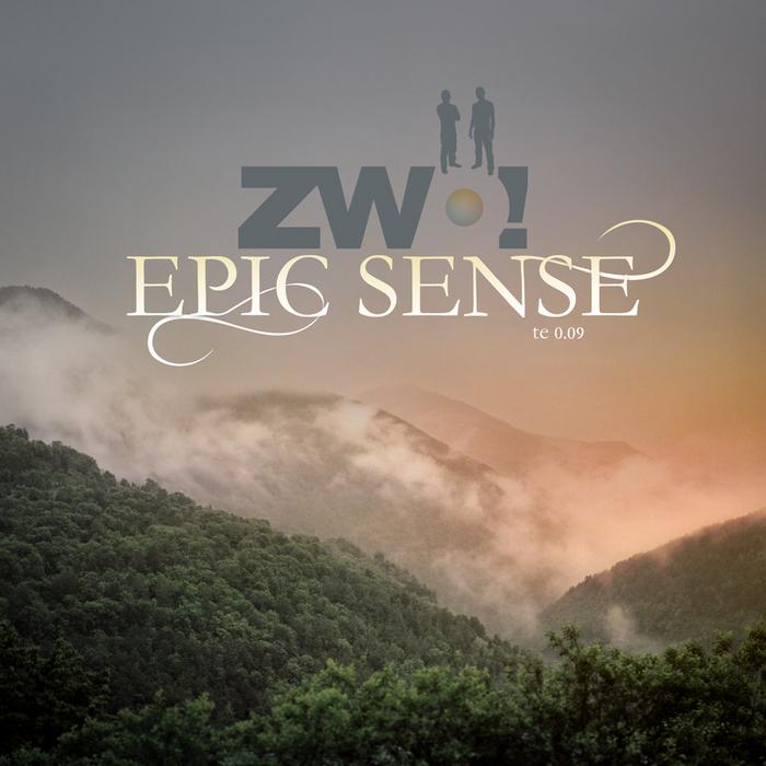 ZWO - Epic Sense