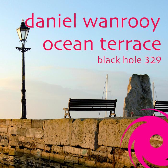 WANROOY, Daniel - Ocean Terrace