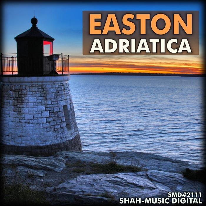 EASTON - Adriatica