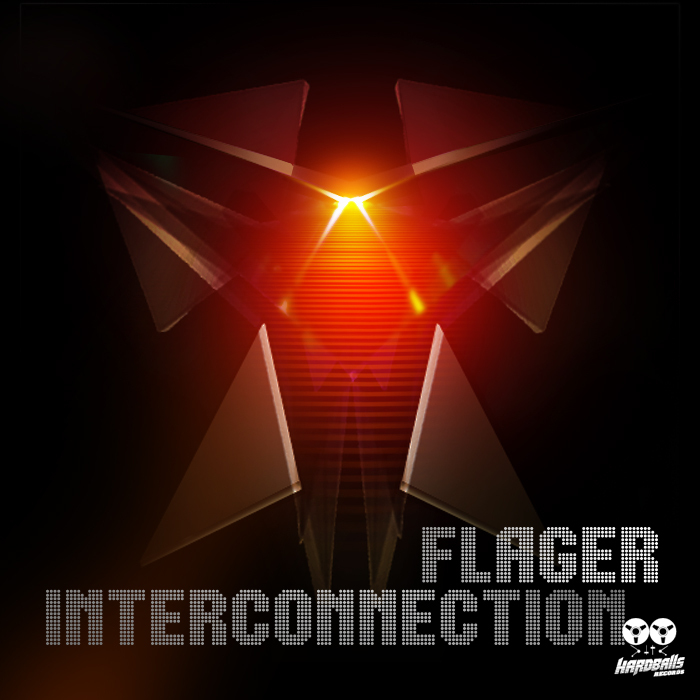 FLAGER - Interconnection