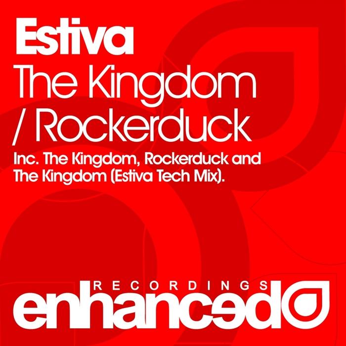 ESTIVA - The Kingdom