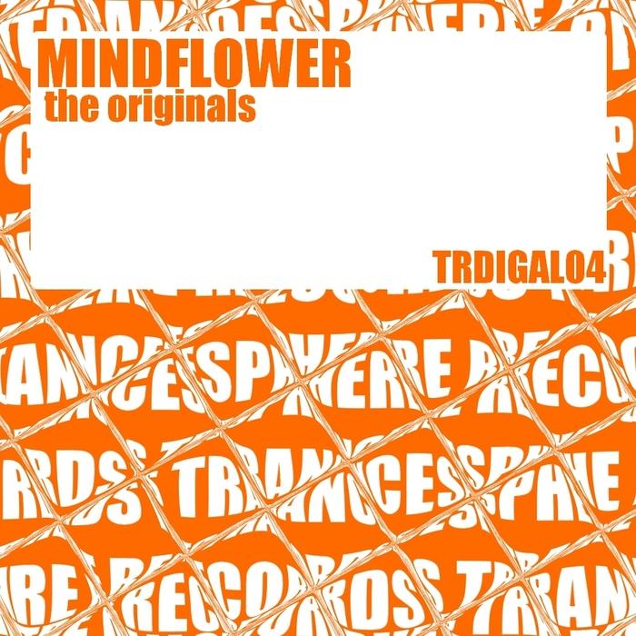 MINDFLOWER - The Originals