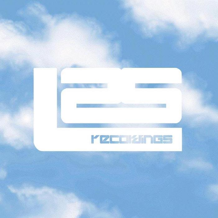 SUBMERSE - Dreamin EP