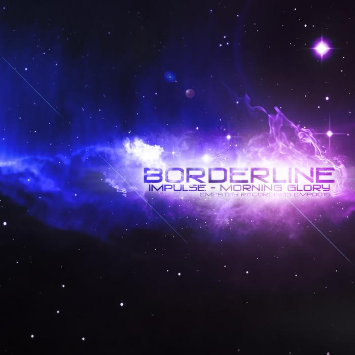 BORDERLINE/TREI - Impulse