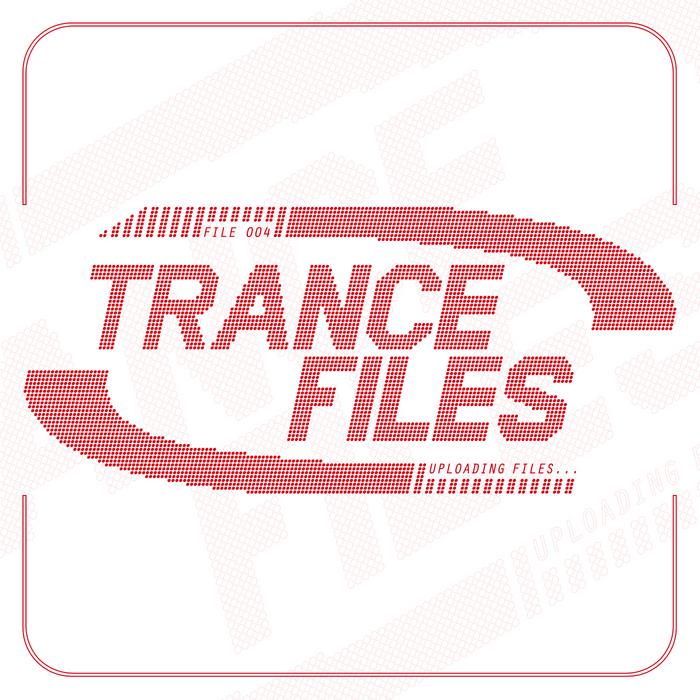 VARIOUS - Trance Files