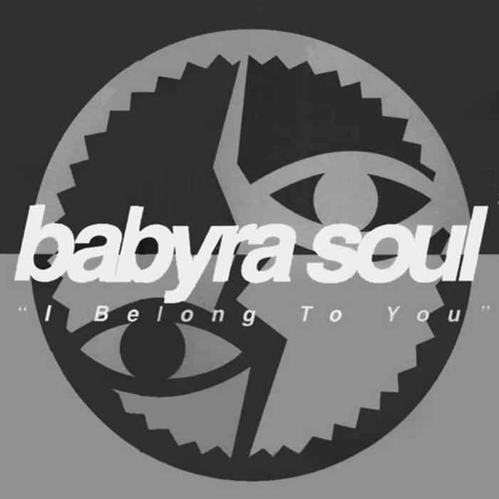 BABYRA SOUL - Babyra Soul