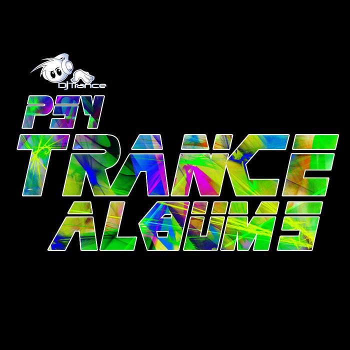 Mandarakavile Psy Trance Download: Psy Trance Albums By DJ Trance On MP3, WAV, FLAC, AIFF