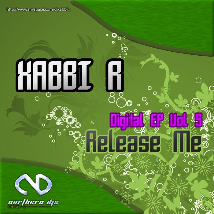 XABBI R - Release Me