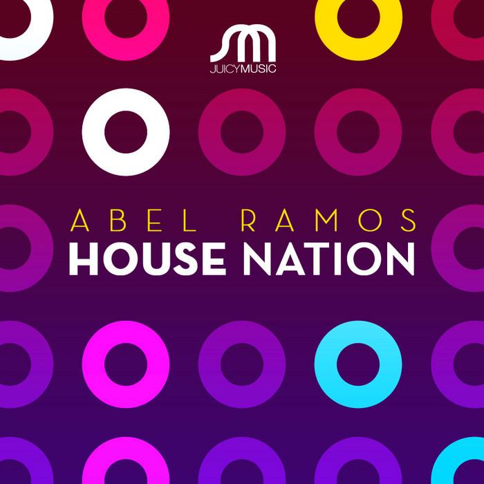RAMOS, Abel - House Nation